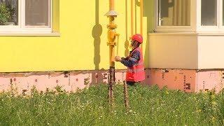 Без газа, вентиляции и горячей воды: уфимцы жалуются на новый жилой комплекс