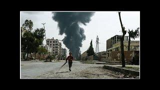 В Госдуме призвали Иран к еще более тесному сотрудничеству по Сирии