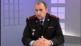 Интервью с Дмитрием Клёсовым