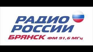 """""""Просто о сложном"""". ЗОЖ. (эфир 24.10.2018)"""
