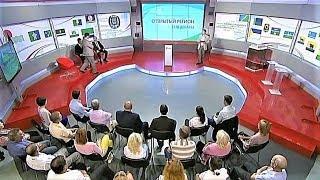 В прямом эфире пройдёт народное голосование за директора Депспорта Югры