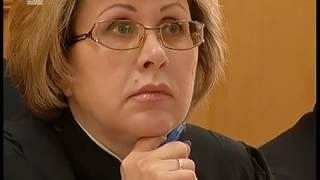 """Экс-сенатор Цыбко о работе прокуроров: """"Это троллинг!"""""""
