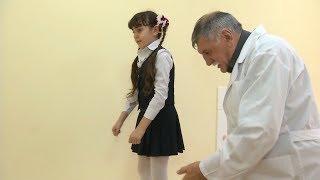 Жители Ессентуков жалуются на отсутствие талонов на прием к врачам