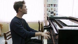 Кузница талантов: Уральский музыкальный колледж отмечает 75-летие
