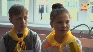 В Чебоксарах состоялся финал республиканского конкурса учителей чувашского языка.