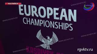 Какая культурная программа ожидает гостей Чемпионата Европы?