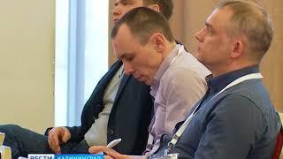 Представитель Роскомнадзора в Калининграде: доступ к Telegram будет ограничен в любом случае