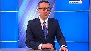 Вести - интервью / 21.03.18