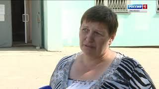 В Смоленске отремонтируют детскую поликлинику