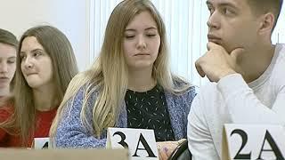 В Ярославской области подвели итоги сдачи ЕГЭ