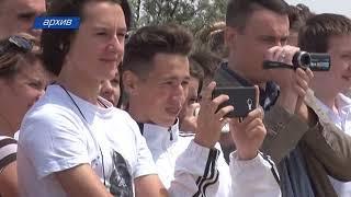Крымские полицейские и педагоги говорили о борьбе с терроризмом