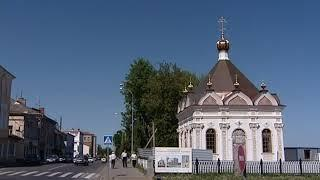 В Переславле-Залесском автомобиль сбил 14-летнюю девочку