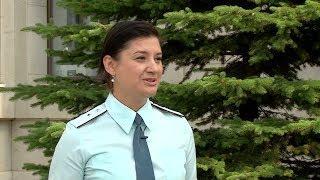 Начальник отдела камерального контроля УФНС по РБ рассказала об особенностях нововведений с 1 июля