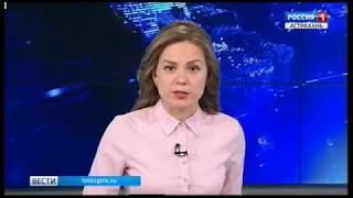 Какие храмы построят в ближайшем будущем в Астраханской области?