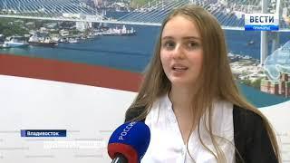 «Губернаторский кадровый резерв» появится в Приморье