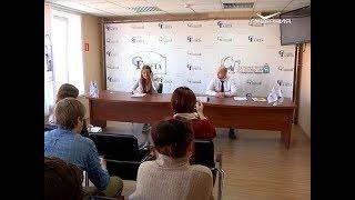 Жители Самарской области смогут принять участие в пробной переписи населения через интернет