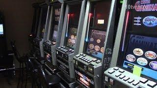В Саранске ликвидировали подпольное казино