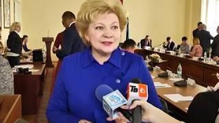 Новости ТВ 6 Курск 06 10 2018