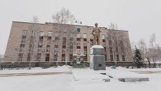 В Советском районе экс-чиновника будут судить за растрату бюджетных средств