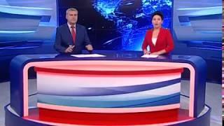 На заседании Общественной палаты опровергли слухи об уходе Владимира Слепцова с поста мэра Ярославля