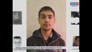 Охотник за сумками: в Чебоксарах оперативники задержали подозреваемого в серии грабежей