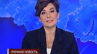 Донской министр культуры  переведен на должность замминистра по физической культуре и спорту