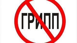 Красной строкой - 15.11.18  Жители Башкирии не спешат делать прививку против гриппа