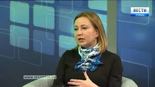 """Интервью с Ларисой Ткачук, заместителем генерального директора компании """"НТВ-плюс"""""""