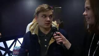 """""""Сегодня в Тамбове"""": выпуск от 25 декабря"""