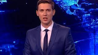 Ремонт проспекта Авиаторов в Ярославле начнется на следующей неделе