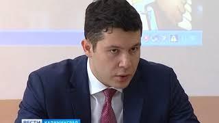 В Калининградской области заработает новая программа выявления онкологии у мужчин