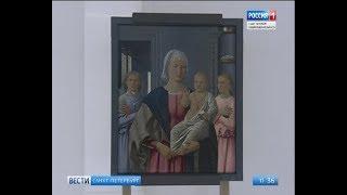 Вести Санкт-Петербург. Выпуск 11:25 от 7.12.2018