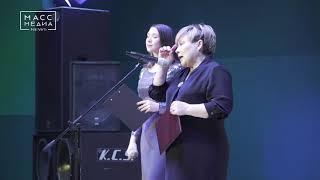 10 лет Росреестру на Камчатке | Новости сегодня | Происшествия | Масс Медиа