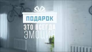 """""""Саратов 24"""" 3 года промо Анастасия Куклева"""