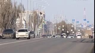 В нескольких районах Самарской области синоптики зафиксировали экстремально низкую температуру