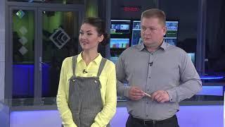 Семейные клубы в Сыктывкаре: для чего и как? Студия 11. 26.09.18.