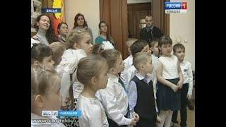 На каникулах чебоксарских школьников ждут кружки, экскурсии и музеи