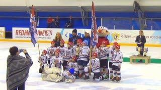 Мордовия 2010   бронзовые призеры Emerald Cup