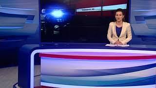В Ростовском районе загорелся жилой дом, один человек погиб