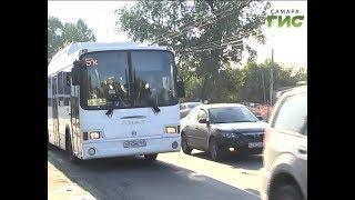 После проверок автобусы стали ходить чаще