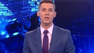 Нетрезвый водитель вылетел на встречную полосу под Ярославлем: погибла девушка