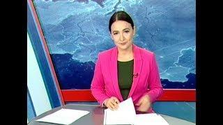 Вести Адыгея - 22.08.2018