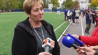 Новости ТВ 6 Курск 11 10 2018