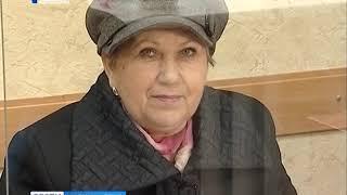 Государственная Дума в третьем чтении приняла закон об изменениях в пенсионной системе