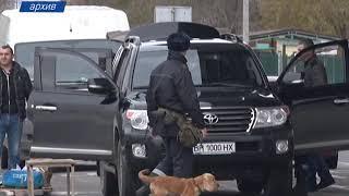 Транспортные полицейские подвели итоги своей работы