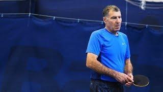 Самые спортивные пожилые югорчане соберутся в столице Югры