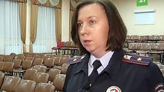 Челябинским родителям рассказали, как вести себя с детьми, чтобы подростки не убегали из дома