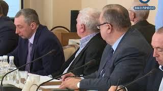 Губернатор: Идеи партийных программ нужно воплощать в жизнь