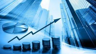 Инвестклимат благоприятный - Югра вошла в топ-20 российских регионов