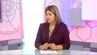 """Программа """" В центре внимания """"- интервью с Николаем Неведомским"""